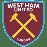 West Ham Team