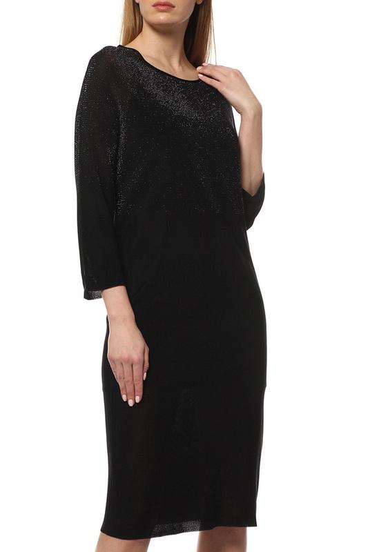 Вечерние платья миди - купить вечернее платье миди в ...