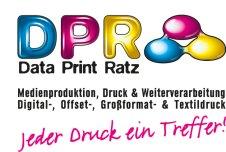 DPR_Ratzmann