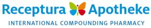 logo-receptura-apotheke_0