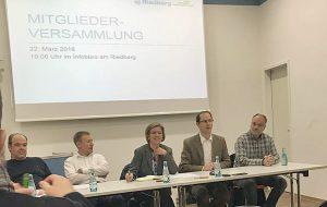 IG_Riedberg_Mitgliederversammlung