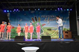Festival4Family kl