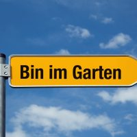 Grünes Licht für 74 Kleingärten am Riedberg