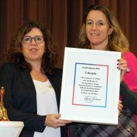 Riedberger SV gewinnt den neuen Stadtteil-Preis