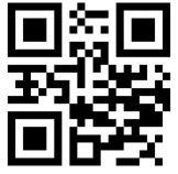 QR Code abfotografieren und schnelle und einfach Medikamente in Ihrer Merton-Apotheke bestellen