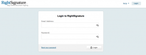 RightSignature.com