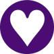 CRN - heart
