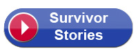 Survivor Stories