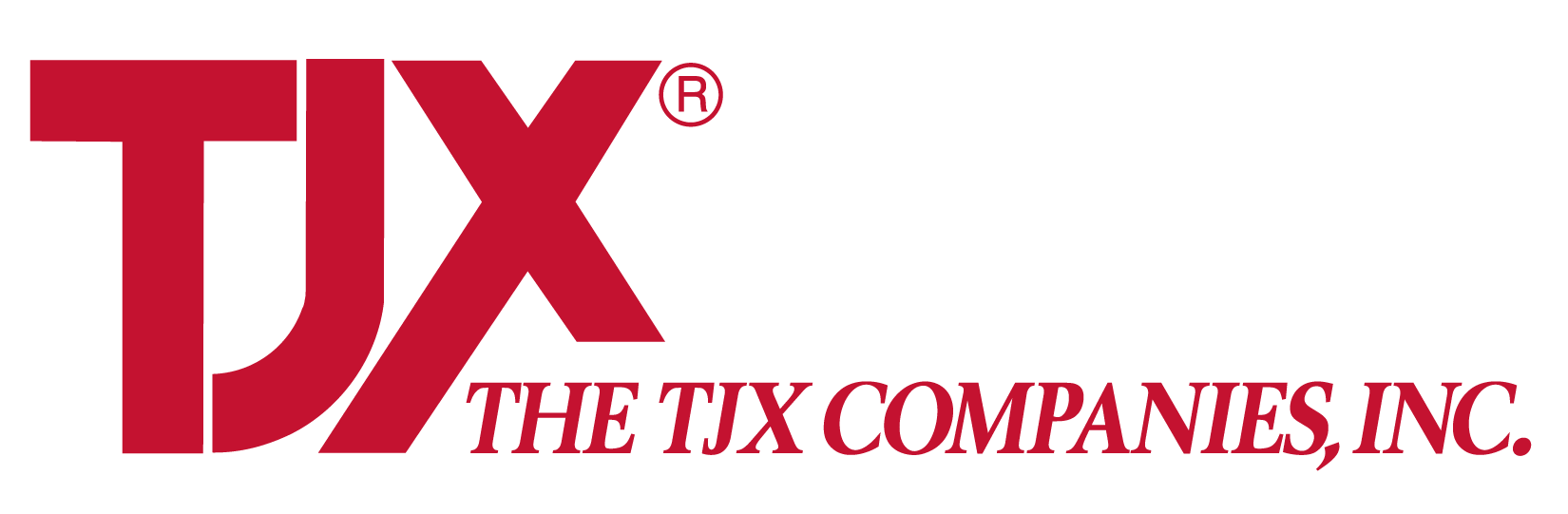 Tjx Stock Quote The Tjx Companies Tjx Another Good Buy For A Recession  Stock