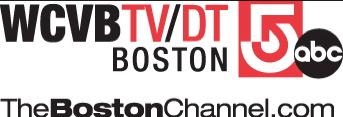 WCVB TV