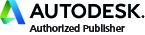 Autodesk Authorized Publisher