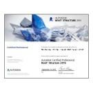 Autodesk Certification