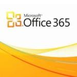 Εργαστείτε σε Cloud με Microsoft 365 (Microsoft Office 365)