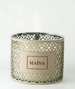 maina-fragrance-bougies-parfum-neuilly-2019-0049.jpg