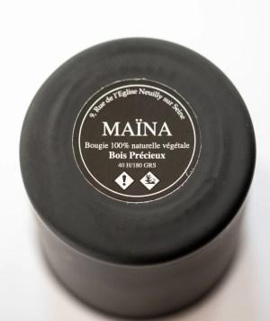 maina-fragrance-bougies-parfum-neuilly-2019-0081.jpg