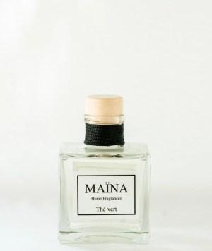 maina-fragrance-bougies-parfum-neuilly-2019-0083.jpg