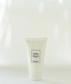maina-fragrance-bougies-parfum-neuilly-2019-0110-1.jpg
