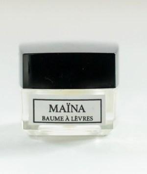 maina-fragrance-bougies-parfum-neuilly-2020-0033-min-1.jpg