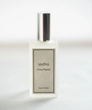 parfum-orientexpress-min-1.jpg
