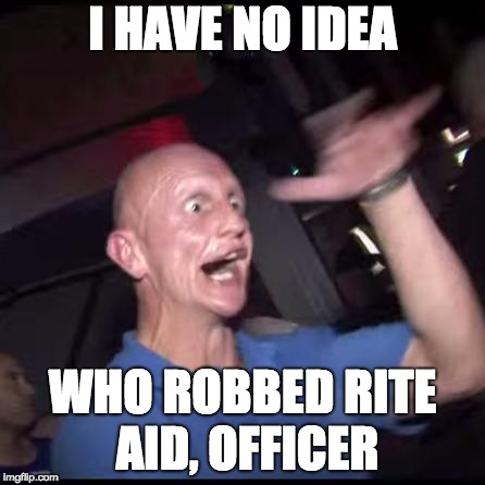 meme rite aid