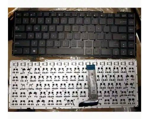keyboard laptop asus x442