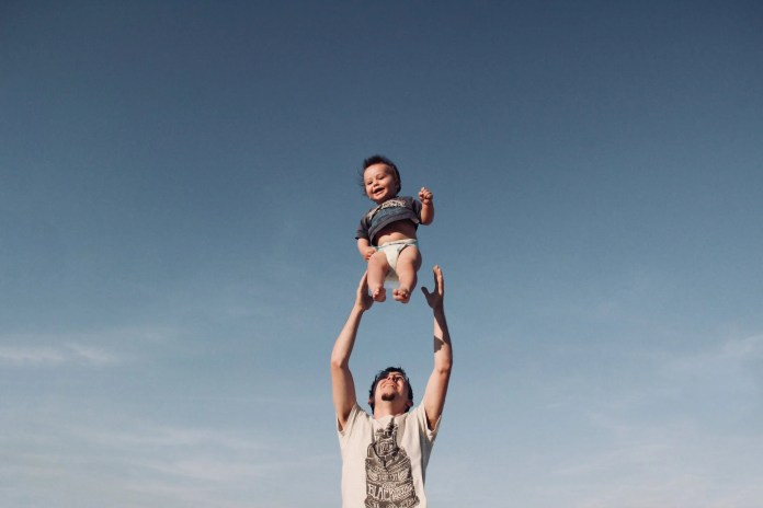 8 Fun Things to Do With Your Kids