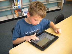 Apps for students with learning disabilities/dyslexia – Maine-AEM