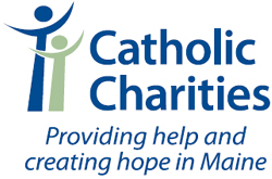 Catholic Charities Maine - Providing help and creating hope in Maine