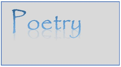 Elizabeth Tibbetts Poetry — Introduced by Betsy Sholl