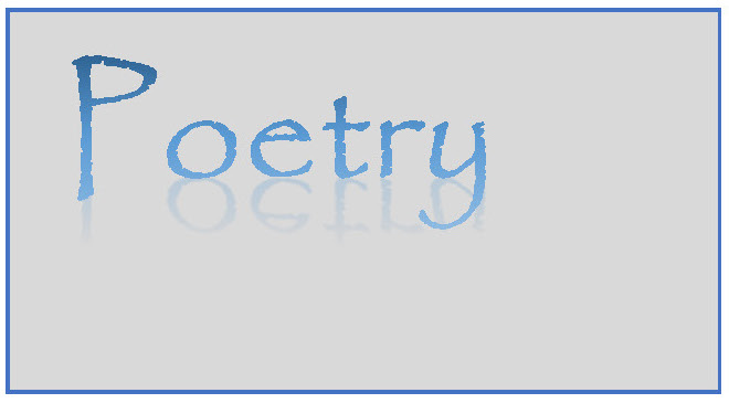 Keith Dunlap – Poetry