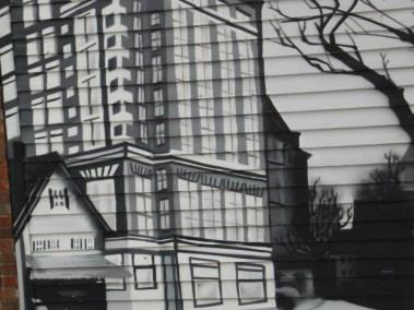 Beem 19 Detail of Joe s Smoke Shop mural copy