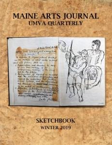 MAJcover 5 W 2019 parchment copy