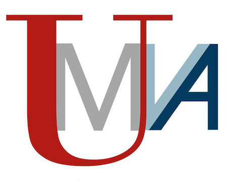 Union of Maine Visual Artists Board of Directors Letter of Support