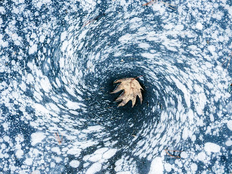 Wade 3 Whirlpool