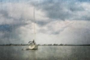 Harbor ByMyself 2