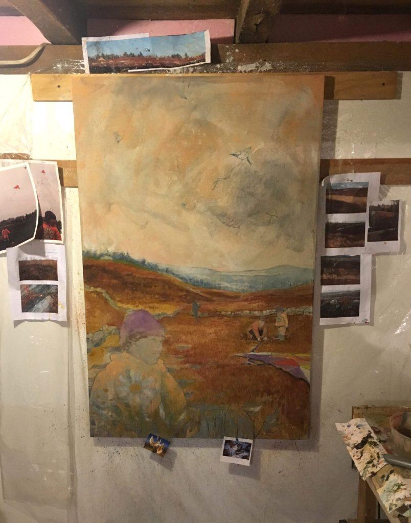 Allen 3 Studio copy
