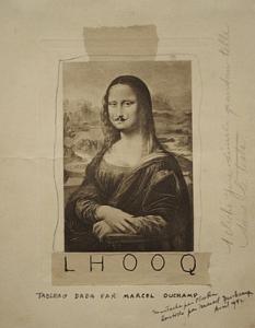 MAJ intro Duchamps