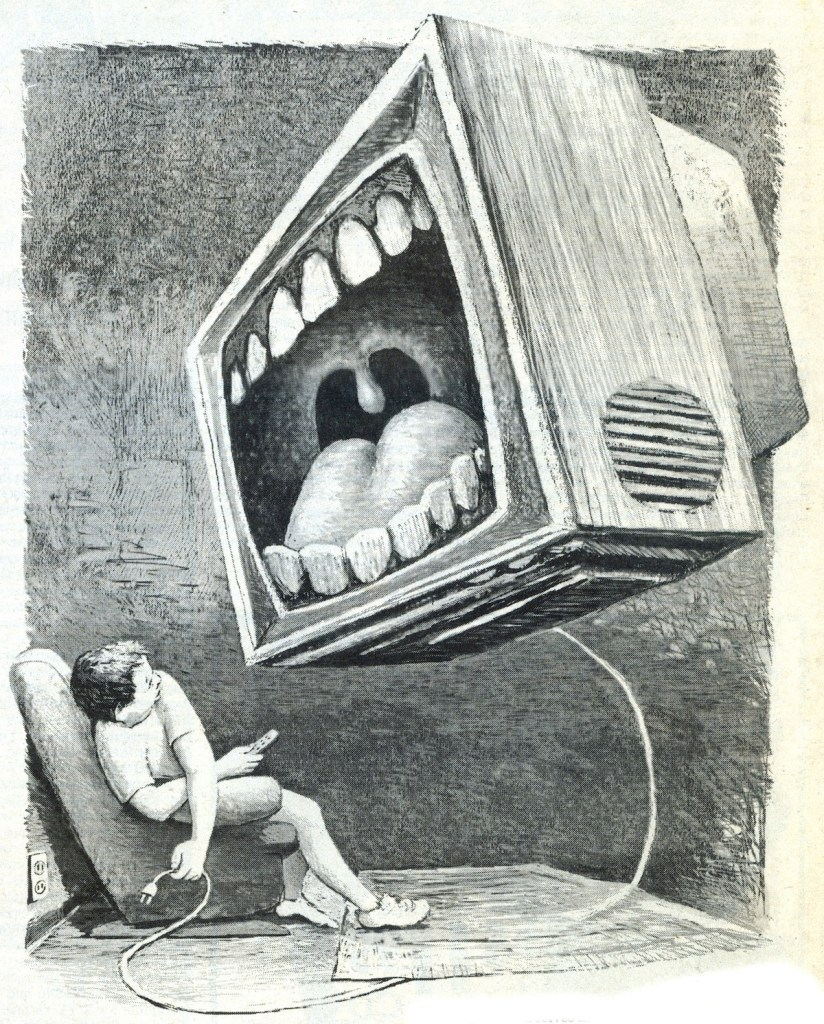 10 reeves electronicmonster copy