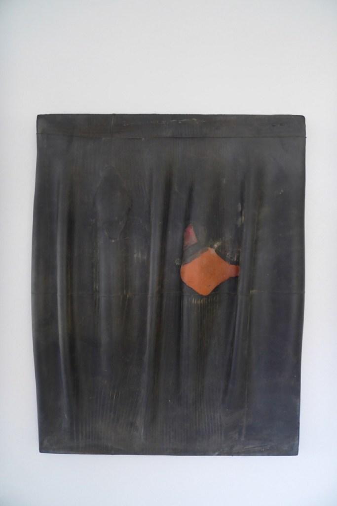 Dowd 7 Untitled copy