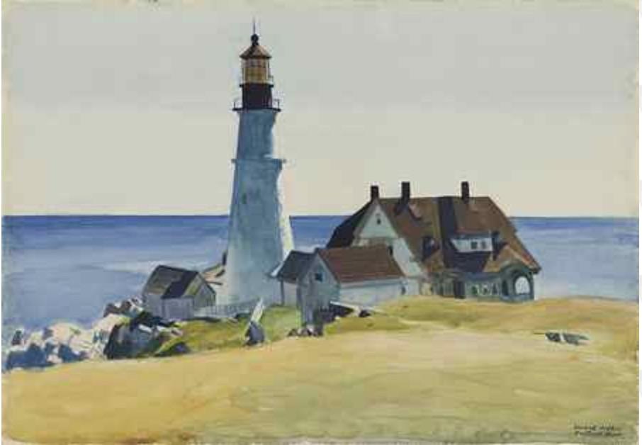 Barry 2 Lighthouse copy
