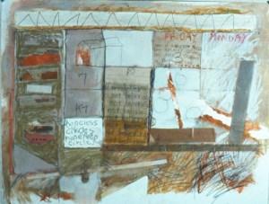 concept Image 3B Bradford