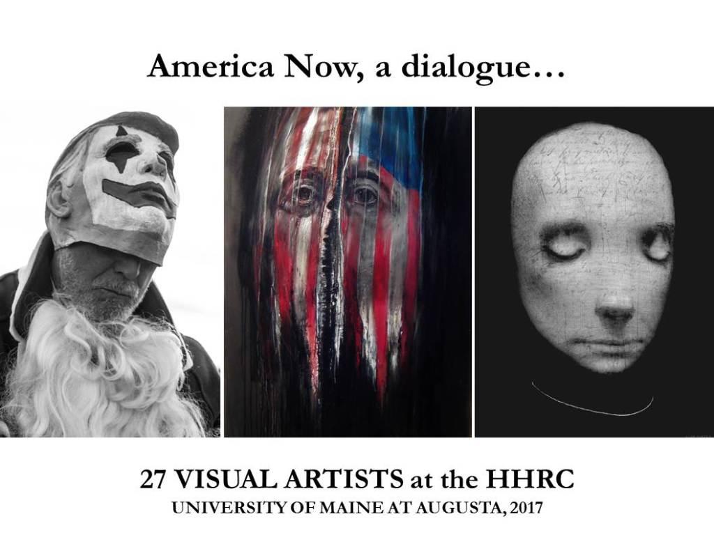 focus On holocaust America Now copy