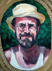 Maine Masters Update — Carlo Pittore Film