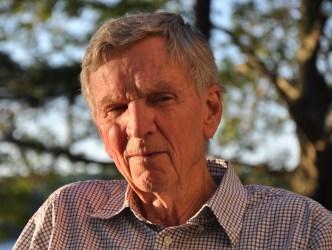 Remembering Duane Paluska (1936–2020)