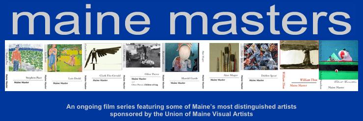MaineMasters 6