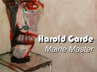 Richard Kane – Maine Masters Monthly  Film Series Screens Free on Vimeo