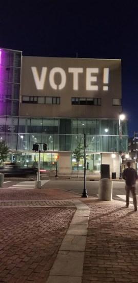 lumenarrt vote