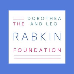 RABKIN FOUNDATION ANNOUNCES GRANTS TO JOURNALS