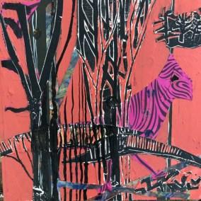 Herley Millonzi Schneider 5 Once a Lovebird