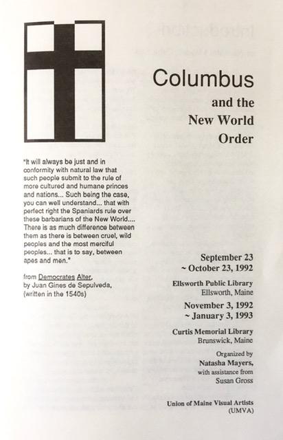 umva archives columbus exhibit catalog IMG 0969 copy